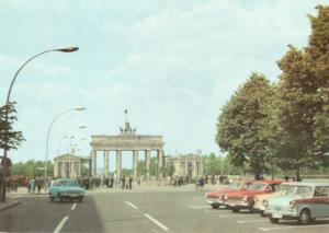 Brandenburgertorwartburg