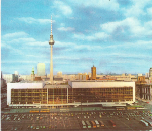 Palast der Republik0003